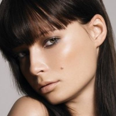 7 Things to Think about before Cutting Your Bangs ...