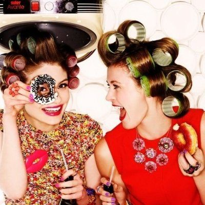 7 Points of Etiquette for the Hair Salon ...