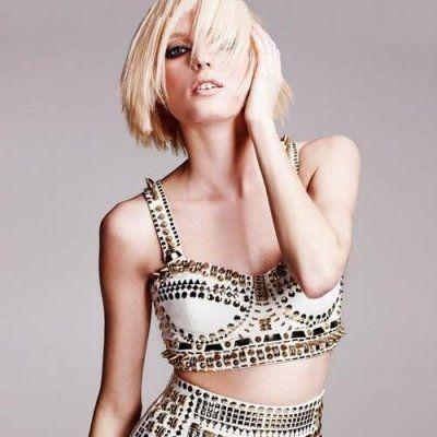 7 Ways to Repair Damaged Hair Caused by Bleaching ...