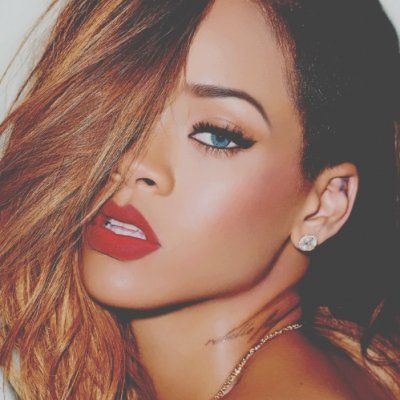 Let's Get All Kinds of Inspo from Rihanna's Hair over the Years ...