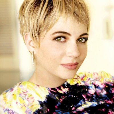 A Definitive Look at 2014's Hottest Cuts and Styles ...