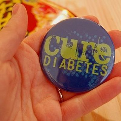 8 Incredibly Amazing Diabetes Blogs ...