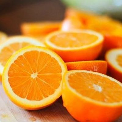 10 Healthiest Fruit to Incorporate to Your Diet ...