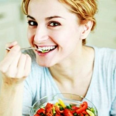 7 Best Foods to Eat during Chemo ...