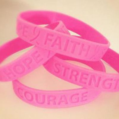 7 Real Ways to Help Fight Breast Cancer ...