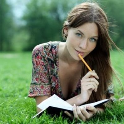 7 Emotionally Healthy Benefits of Journaling ...