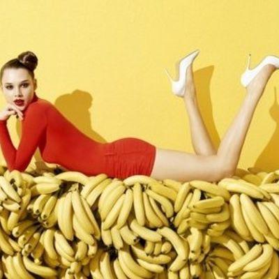7 Super Energy Boosting Foods ...