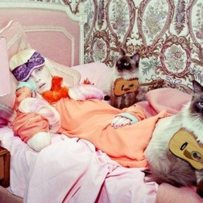 7 Ways to Sneak More Sleep into Your Life ...