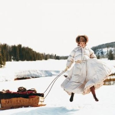 7 Ways to Take Care of Yourself This Winter ...