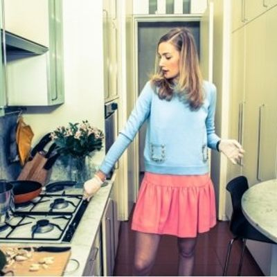 7 Ways to Eat Healthy when You Are Too Tired to Cook ...