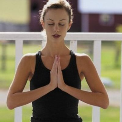 7 Types of People Who Can Benefit from Yoga ...