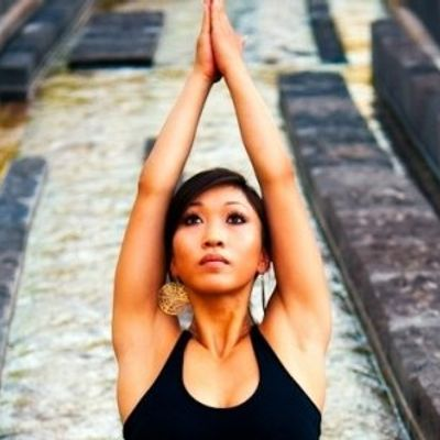 9 Things Other Cultures of the World Can Teach Us about Our Health ...