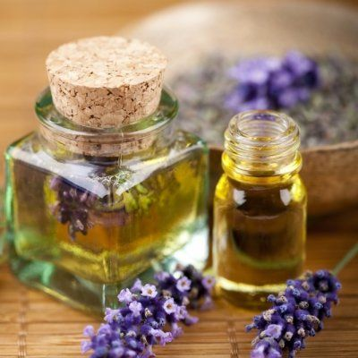 7 Essential Oils That You Can Use for Healthy Teeth and Gums ...