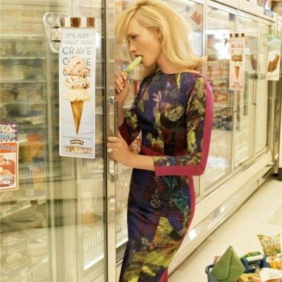 7 Important Facts Everyone Should Know about Food Intolerances ...