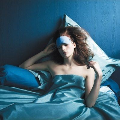 7 Interesting Theories That Explain Why Sleep is Necessary ...