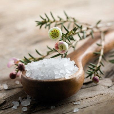 7 Benefits of Epsom Salts That Will Blow Your Mind ...