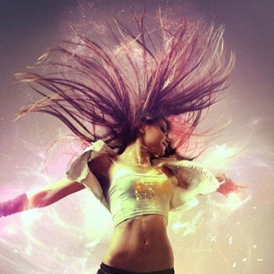 11 Scientifically Proven Ways to Boost Your Energy ...