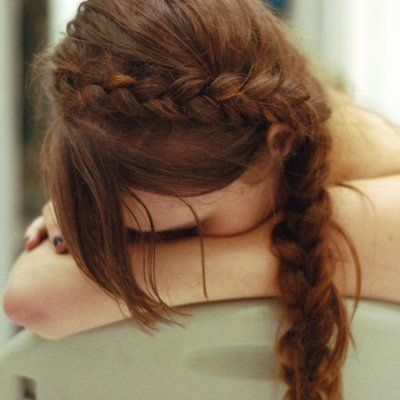 7 Telling Signs You're Not Taking Proper Care of Yourself ...