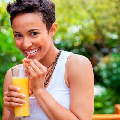 7 Reasons You Don't Need to do a Detox ...