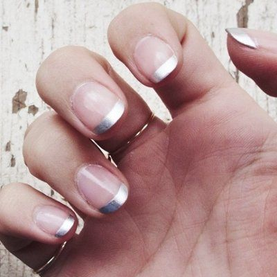 7 Things Your Fingernails Are Telling You about Your Health ...