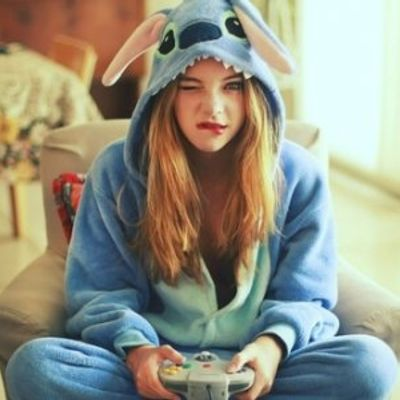 7 Benefits of Playing Video Games ...