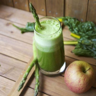 7 Sound Reasons Not to do a Juice Cleanse ...