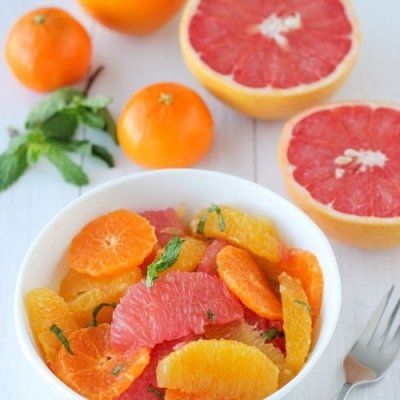 7 Health Benefits of Grapefruit You Didn't Know about ...