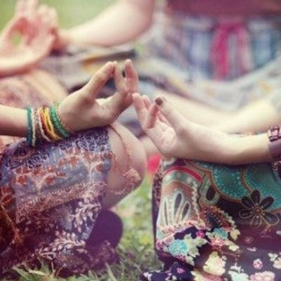 7 Amazing Meditation Tips for Beginners ...
