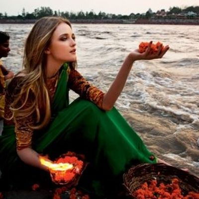 7 Things You Should Know about Ayurveda ...