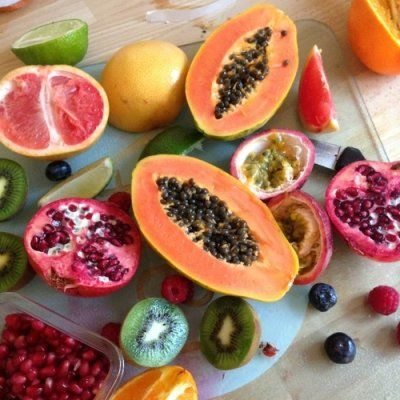 7 Vital Nutrients You Might Be Missing out on ...
