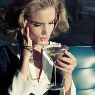 7 Smart Reasons Not to Get Drunk when You Go out ...