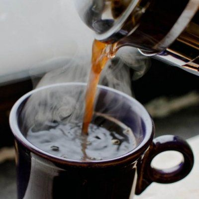 Cut down on Coffee by following These 7 Tips ...