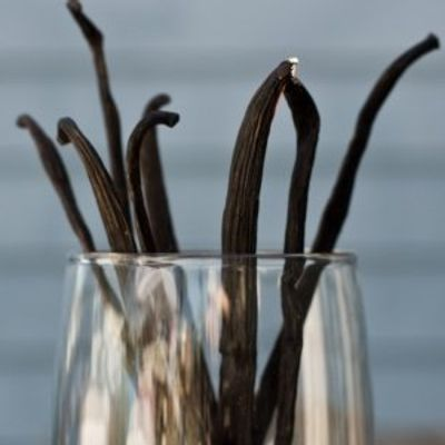 7 Health Benefits of Vanilla You Should Know about ...