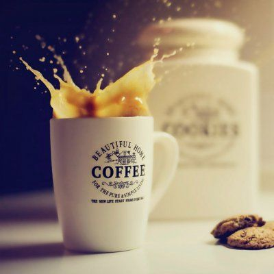 7 Tips to Make Your Coffee a Healthy Obsession ...
