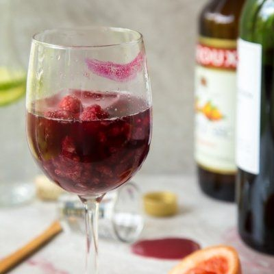 7 Reasons Why Drinking Wine is Good for Your Health ...