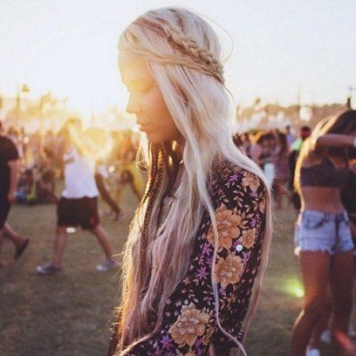 How to Stay Safe at Festivals While Still Having Fun ...