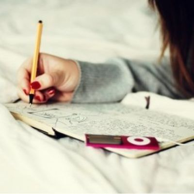 9 Revealing Things Your Signature Says about You ...