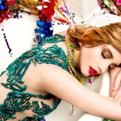 7 Interesting Facts about Dreams ...