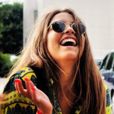 Live a Happier Life with These Tips for Turning into a Free Spirit ...