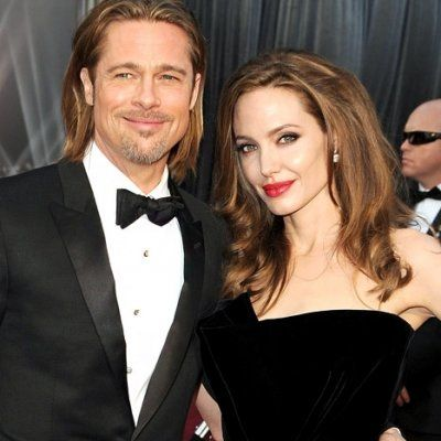 These Charitable Celebrity Couples Are All about Giving Back ...