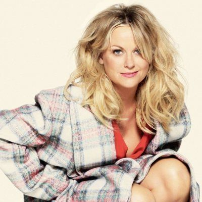 10 Quotes from Amy Poehler to Inspire You ...