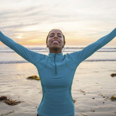 You Need to Honor These Commitments to Yourself for a More Fulfilling Life ...