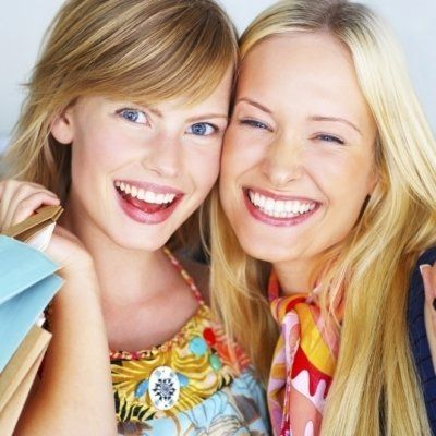 7 Tips on How to Deal with a Bratty Friend ...