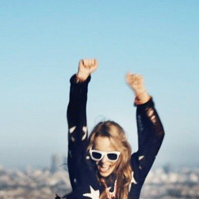 7 Ways to Be Nice to Yourself and Feel More Valuable ...