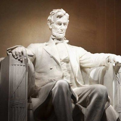 Inspiring Quotes about Leadership from Abraham Lincoln ...