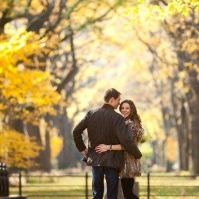 7 Fun Ideas to Help You Embrace Fall ...