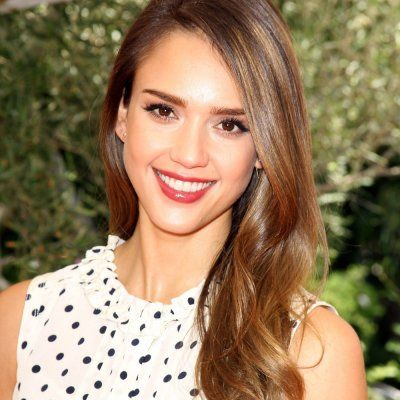Wait Til You Try These 7 Life Tips from Jessica Alba ...