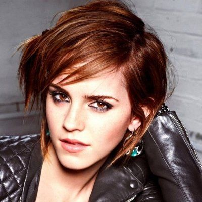 7 Amazing Quotes from Emma Watson Every Girl Needs to Read ...