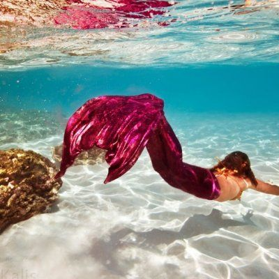 7 Challenging Pisces Traits and How to Overcome Them ...