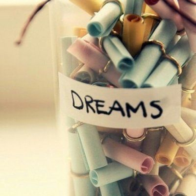 How to Set Realistic Goals and Still Achieve Your Biggest Dreams ...
